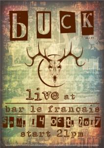 concert_buck