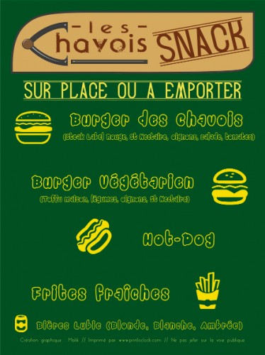 flyer_snack_chavois