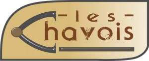 logo_chavois_final