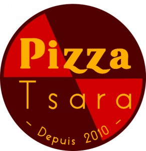 logo_tsara